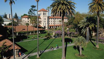 santa-clara-university-mission-gardens.j