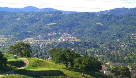 SJ ALMADEN Valley View.jpg