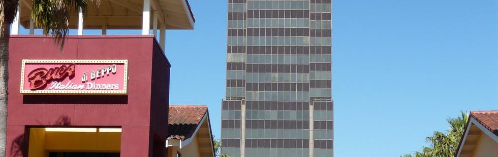 City Photos 037.JPG
