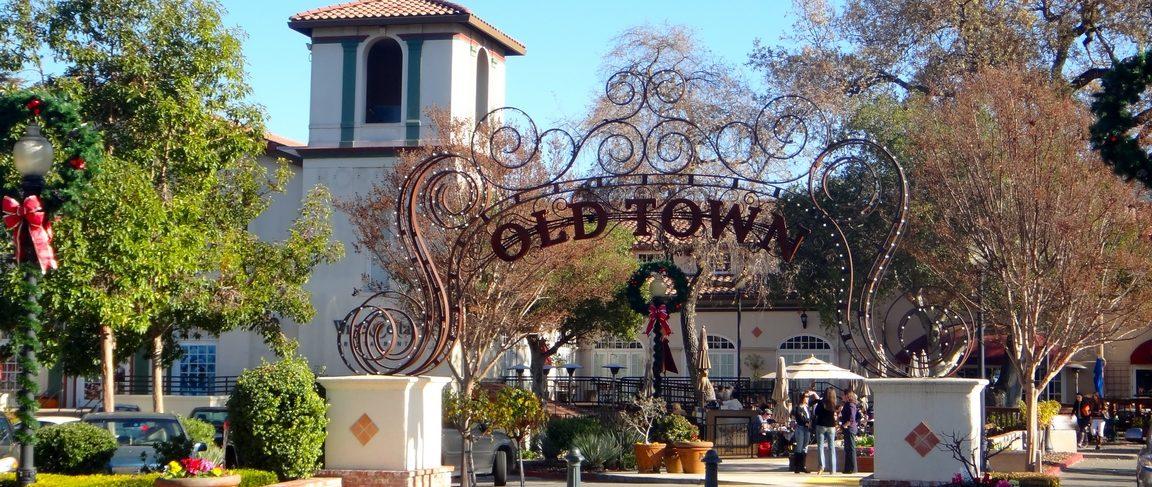 LOS GATOS,CA