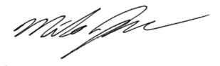 Mike James Signature.PNG