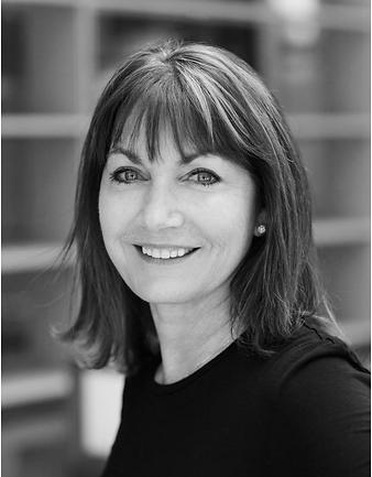 Susan Castaneda - Coldwell Banker - Los Gatos CA