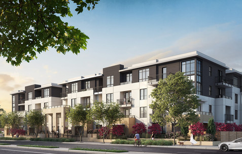 MOUNTAIN VIEW 1101 WEST.jpg