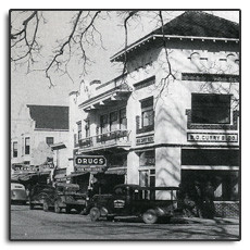 historic_campbell_ave.jpg