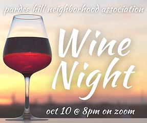 PHNA Wine Night Oct 10.png