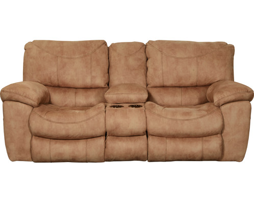 catnapper reclining sofa - Catnapper Recliner