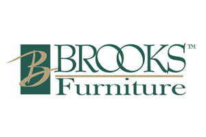 Brooks Furniture