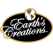 Earths Creations