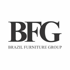 Brazil Furniture