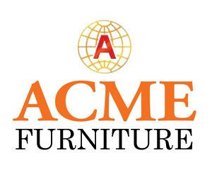 ACME Furniture
