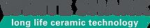 WS_Logo_Claim_Pc_pfad-01.png