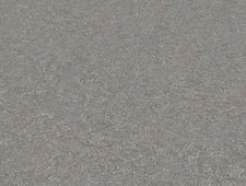 32700 900_persp_A3_RGB.jpg
