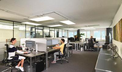 Infrastruktur, Büro.jpg