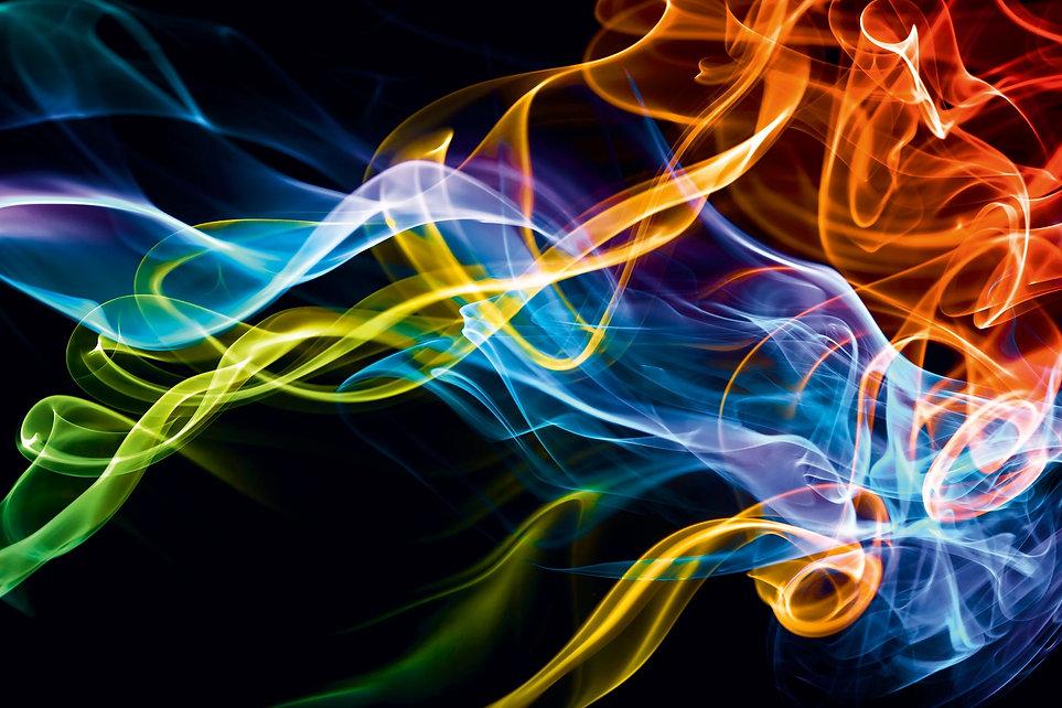 HG_JAZZ_Flamme_4c klein_Homepage.jpg