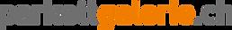 Logo_PG_cmyk_pos-01_edited.png