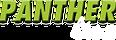Panther%20Serie_Logo-Kursiv_ohne%20HG_4c