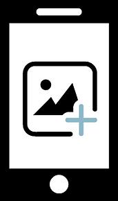 Icons Room Designer Mobile-02.png
