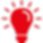 Einleitungs_Symbole_Zeichenfläche_1_Kop