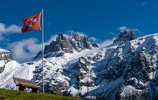 mountains-5643792_1920.jpg