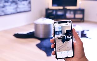 Hauptbild_RoomDesigner_Mobile_Nahansicht
