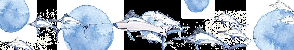 Hauptbild Messer unten positioniert.png