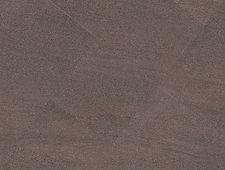 enia TRIPLE aqua VALNCE&TOULOUSE&GRAZ 32400800_610x305_V4_A6_RGB.jpg