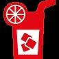 Benefit_Icons_Zeichenfläche_1_Kopie_10.