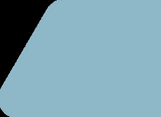 angle_4c_pfad-01-01.png