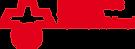 Logo BodenSchweiz druckfähig.png