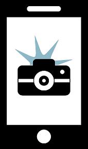 Icons Room Designer Mobile-01.png