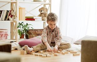 little-child-sitting-on-the-floor.jpg