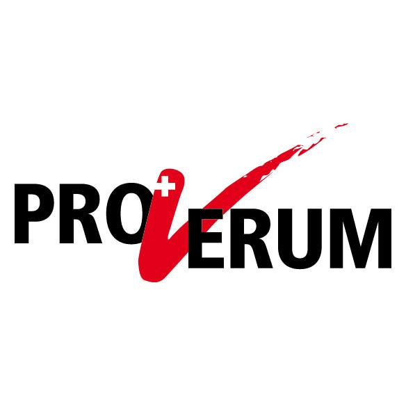 Proverum AG