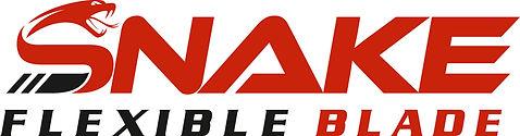 Profloor Technology lanciert Weltneuheit SNAKE BLADE – die geschmeidig-biegsame Abbrechklinge