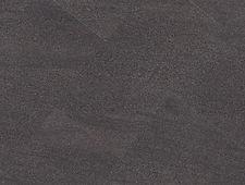 enia TRIPLE aqua VALNCE&TOULOUSE&GRAZ 32400900_610x305_V4_A6_RGB.jpg