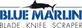 BlueMarlin-Logo mit Zusatz.png