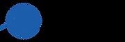 Logos-06.png