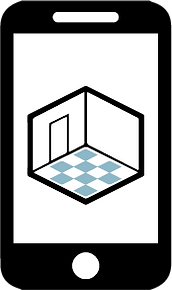 Icons Room Designer Mobile-03.png