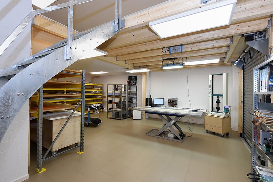 Entwicklung Labor.JPG