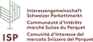 ISP_Logo_mit_Namen_Z_RGB_Digital bearbei