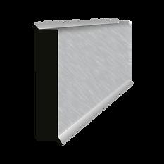 79476 1212 B-GR 60-12 parallel grau gebu