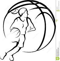 basketball-female-drivingto-basket-styli