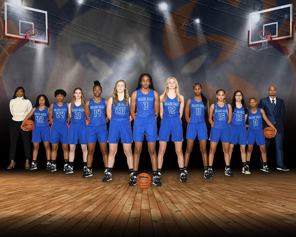 2020-21 team group pic.jpg
