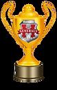 trophymac.png