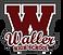 Waller-High-Logo-Website-wide_edited.png