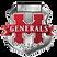 macarthur high  logo.png
