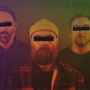 NATURE MORTE : les détails du nouvel album !