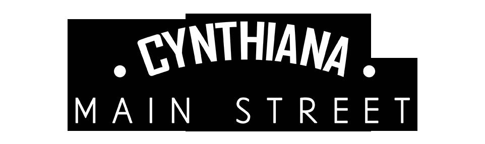 shop Cynthiana, Cynthiana Main Street, Cynthiana Ky