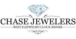 Logo 6 real diamond.jpeg