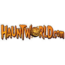 Haunt World.png
