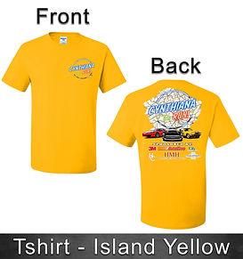 2021 Yellow Shirt.jpeg